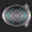 Icon 49