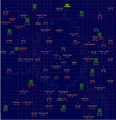 Galaxy Map old.png