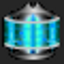 Icon 10.png