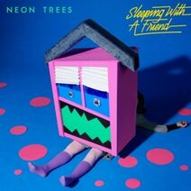 Neon Trees - -Sleeping With a Friend- (Single)