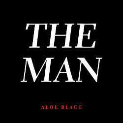 Aloe Blacc The Man