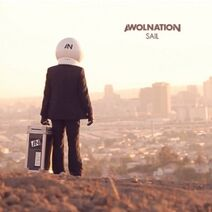 Awolnation-Sail-cover smaller-300x300