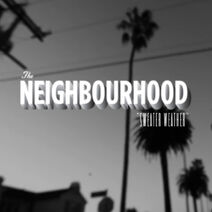 Sweater Weather (The Neighborhood single cover)