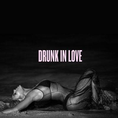 Beyonce-DrunkInLove