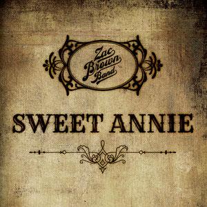 SweetAnnie