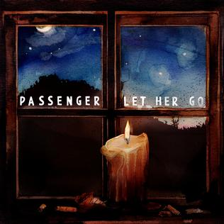 Let-her-go-by-passenger