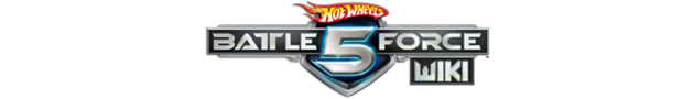 HWBF Logo
