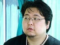 Kouta Hirano 2005