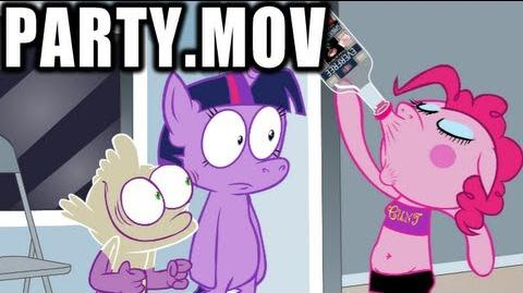 PARTY.MOV