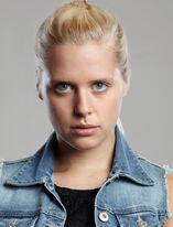 Hanna-Scholz 2011-2012 (13) (1)