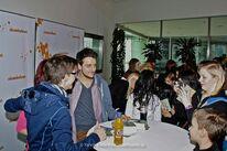 Hotel 13 Film day in 2013 Munich 03