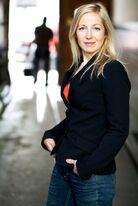 Karen Hempel 07