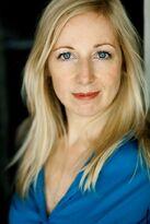 Karen Hempel 03