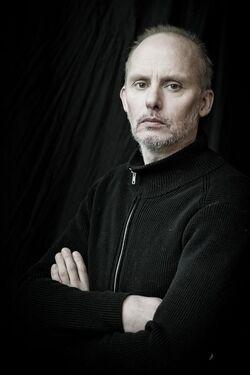 Stefan Sattler