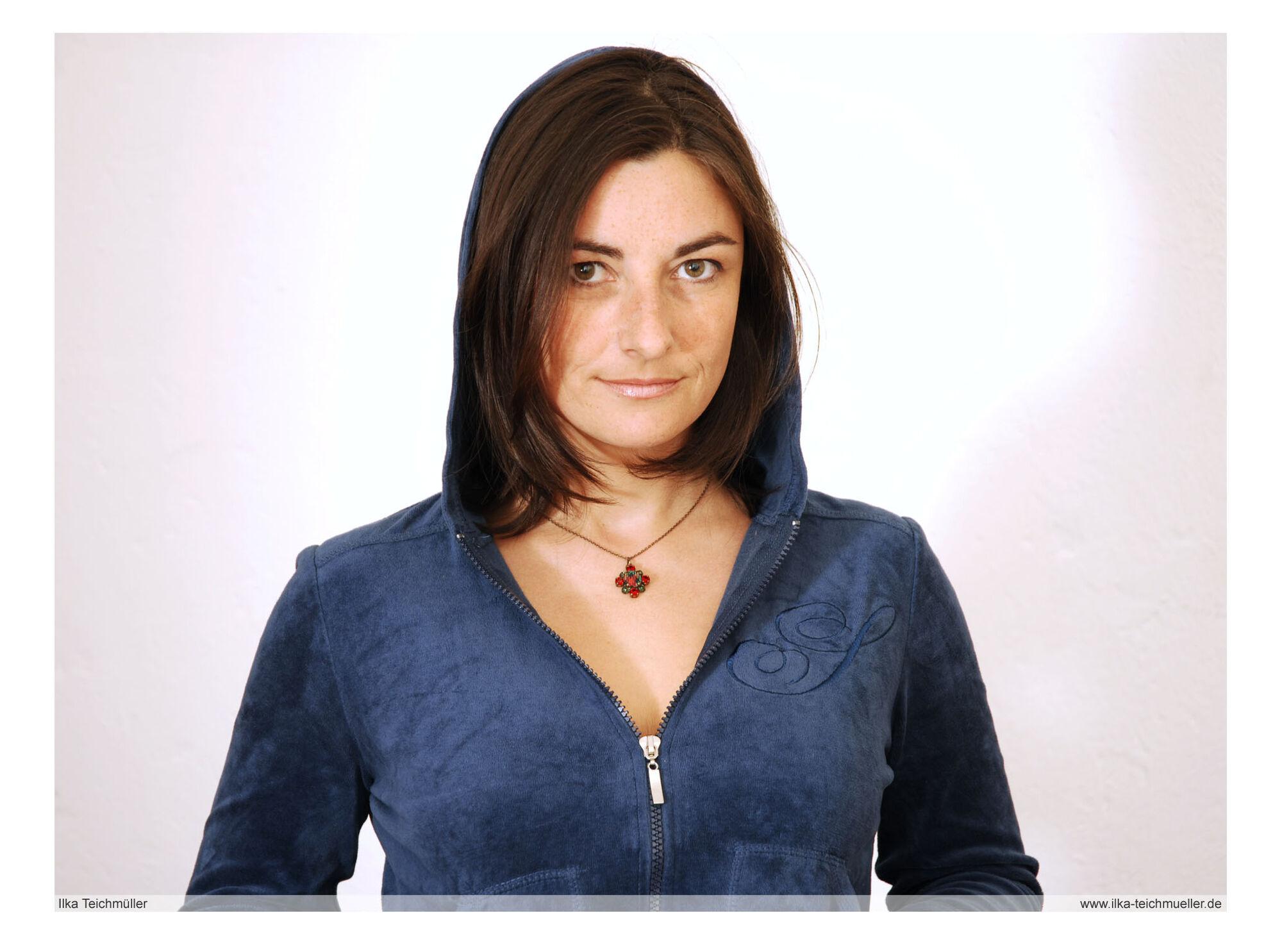 Communication on this topic: Rossana Di Lorenzo, ilka-tanya-payan/