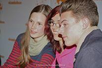 Hotel 13 Film day in 2013 Munich 06