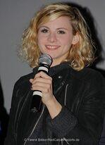 Hotel 13 Film day in 2013 Munich 30