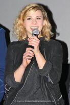 Hotel 13 Film day in 2013 Munich 35