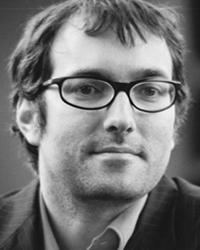 Patrick Schlosser