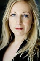 Karen Hempel
