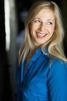 Karen Hempel 02