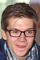 Hotel 13 Film day in 2013 Munich 13