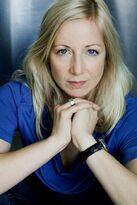 Karen Hempel 01