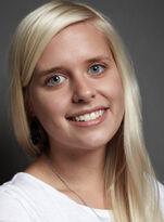 Hanna-Scholz 2011-2012 (11)