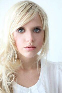 Hanna Scholz