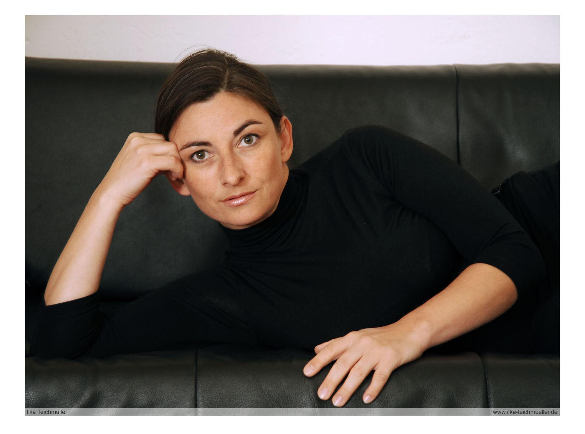 Moyra Fraser,Francesca Buller XXX fotos Nicky Henson (born 1945),Olivia Hussey (born 1951)
