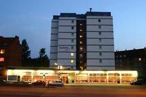 Wikia-Visualization-Main,hotel lexikon