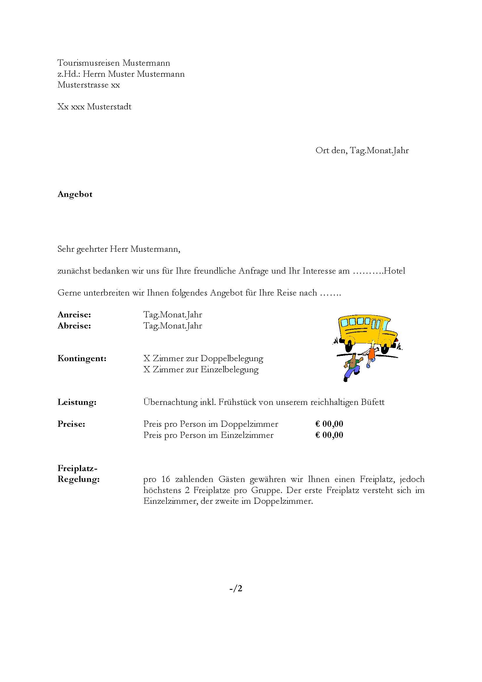 Berühmt Projekt Angebotsvorlage Zeitgenössisch - Entry Level Resume ...