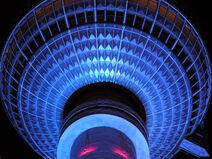 24979-8-fernsehturm-festival-of-lights-20