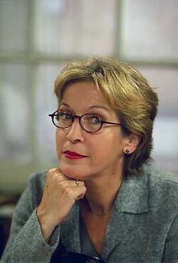 Marianne Vloetgraven