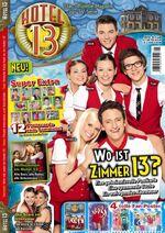 Magazin 01 2012