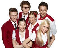 Cast 03
