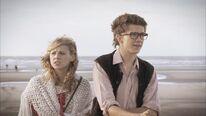 Liv und Tom suchen nach Anna und Magellan