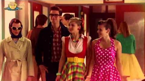 Rock 'n' Roll Highschool - Trailer