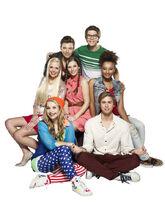 Cast Staffel 2.1