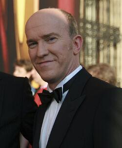 Peter Nottmeier