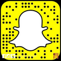 Cæsar på Snapchat.png