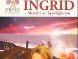 Ingrid – blendet av kjærligheten