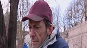Håkon Høyer