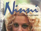 Ninni – lillesøster og eskortepike