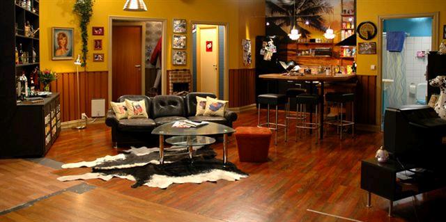 Fil:Sveins andre leilighet.jpg
