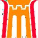 Ny logo uten skrift