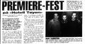 Premiere-fest.png