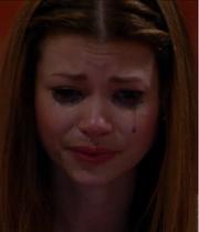 Vanessas tåre