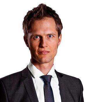 Jens August
