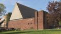 Lilleborg kirke.png
